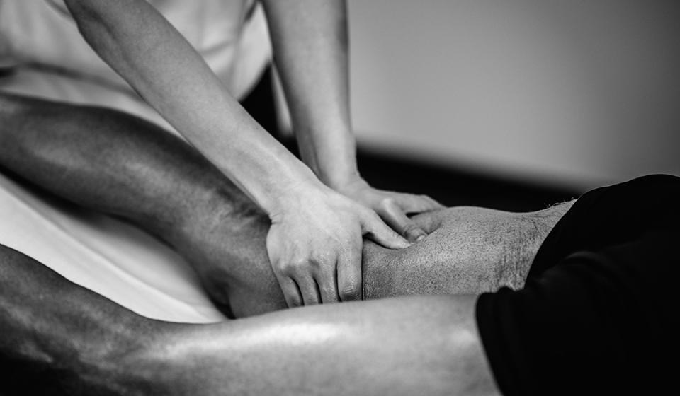 Golden Plains Massage Clinic