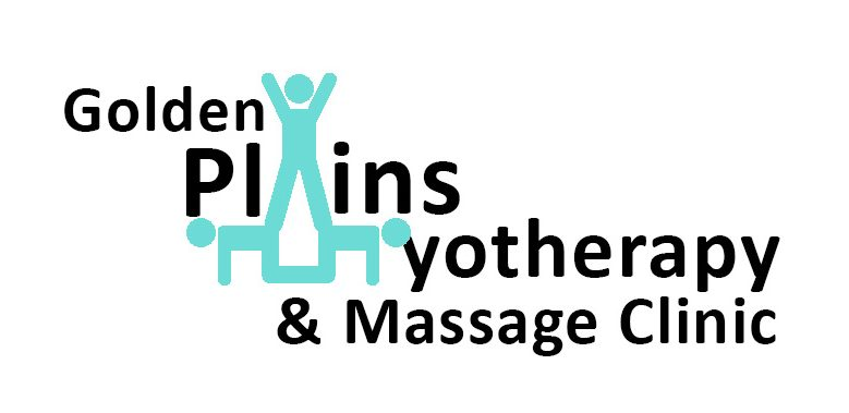 Golden Plains Myotherapy and Massage Clinic