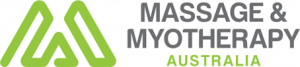 massage-and-myotherapy-australia-aamt-logo