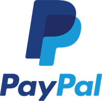 Paypal payment golden plains massage