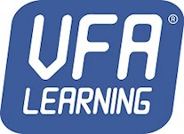 vfa-learning-master