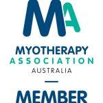 MA-Member-logo-150x150.jpg