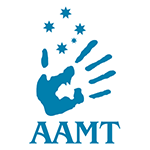 aamt-logo.png
