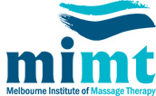 mimt_logo_1.jpg